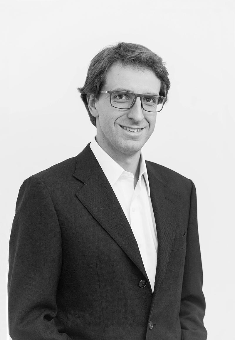 Pietro Melloni