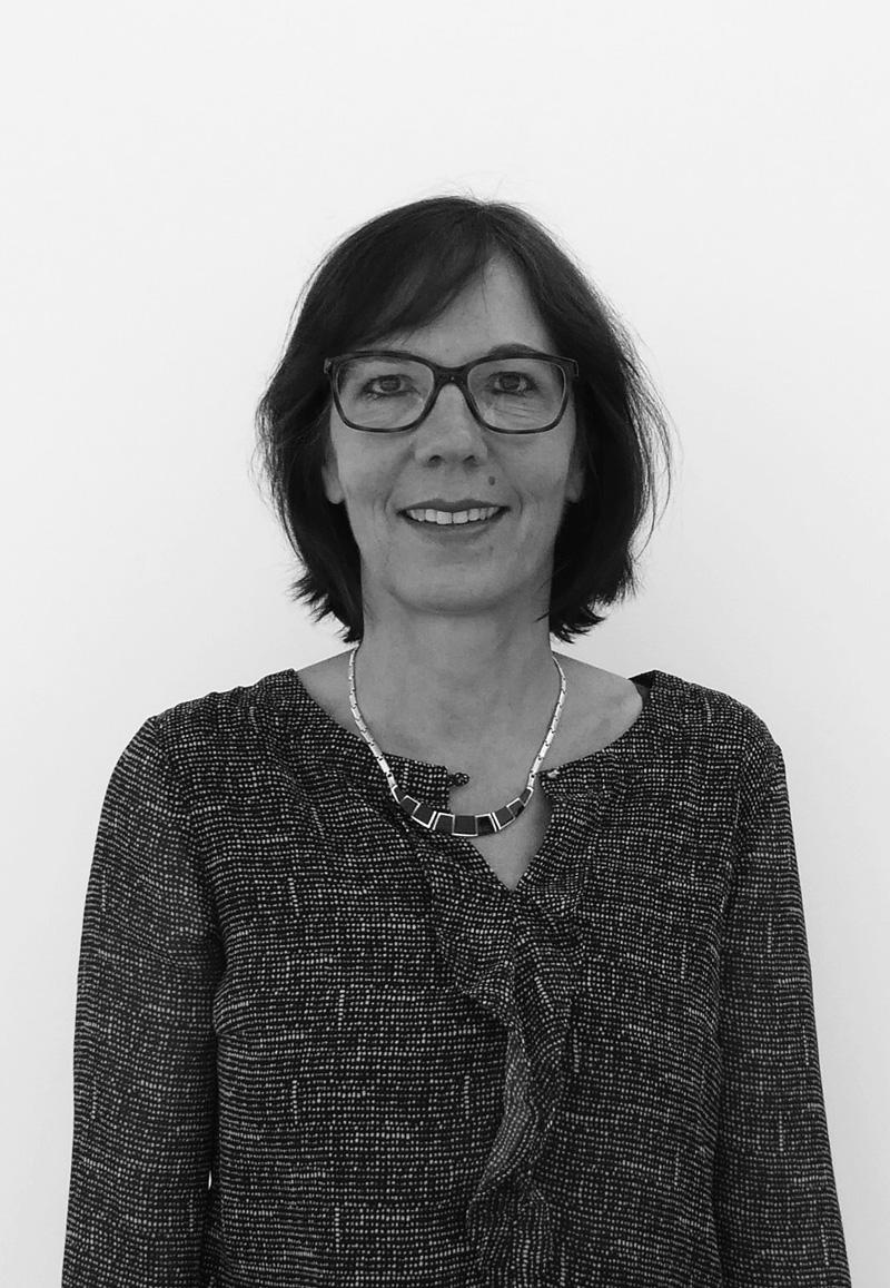Monika Hungerbühler