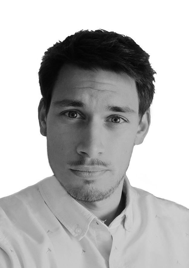 Julien Tacca
