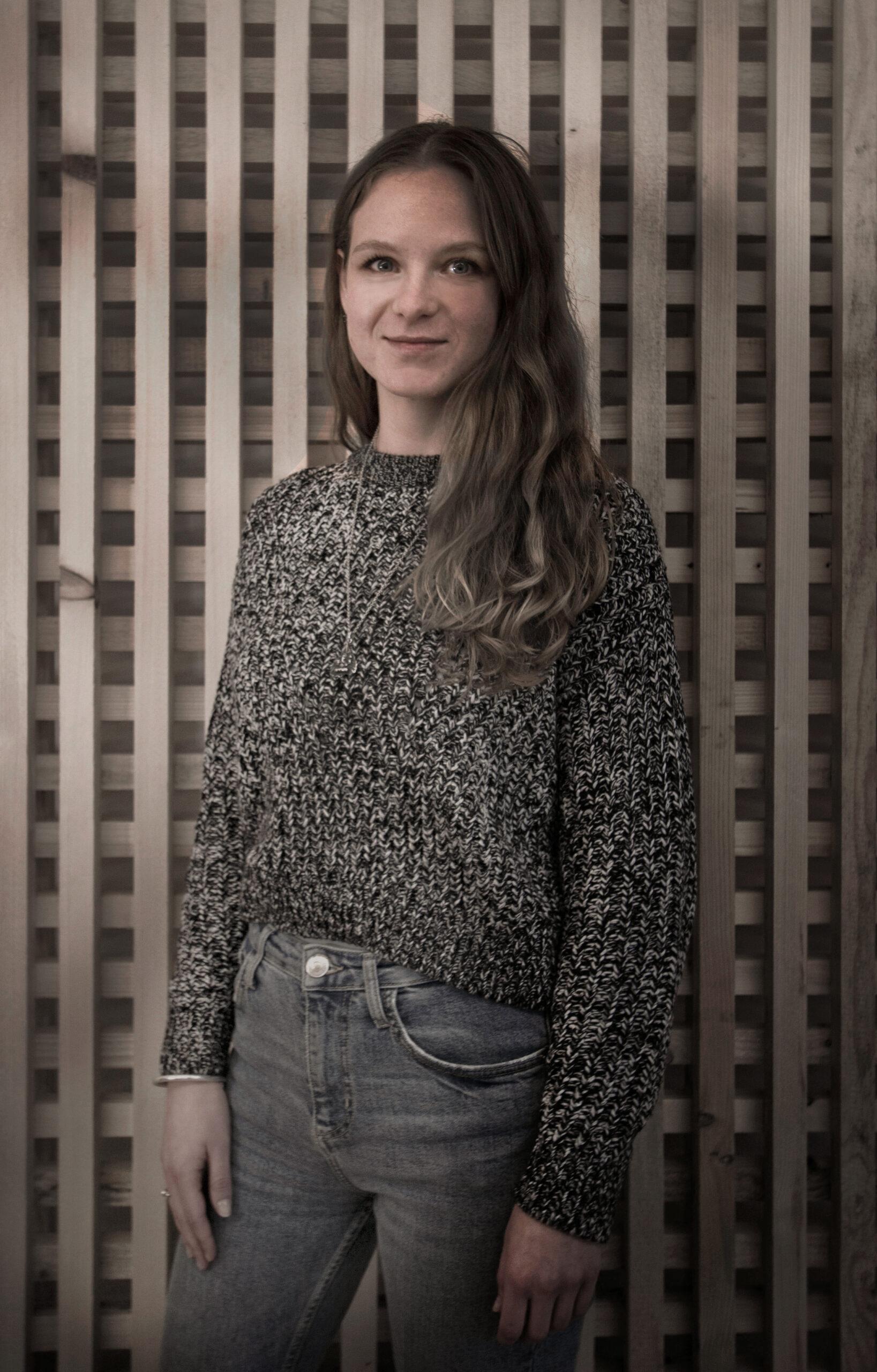 Mariana Duca